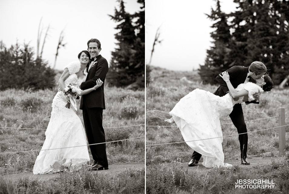 Timberline-wedding-photographers-16.jpg