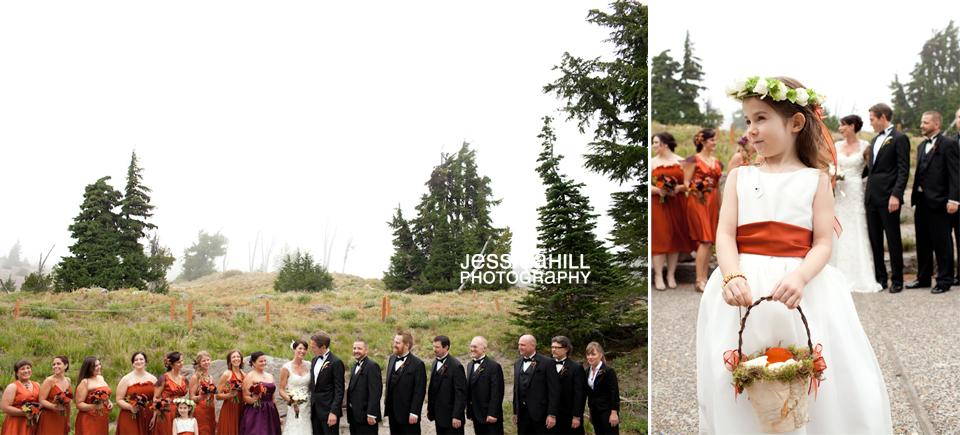Timberline-wedding-photographers-20.jpg