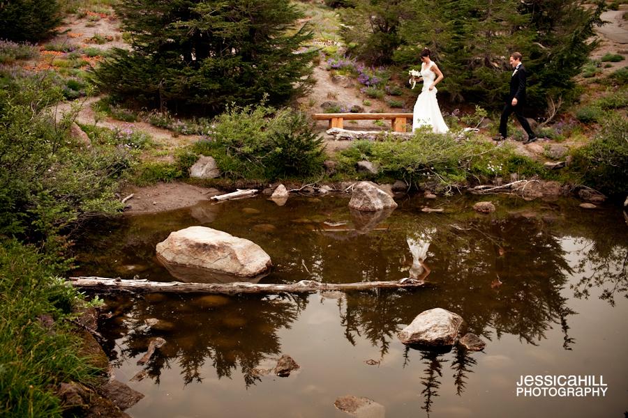 Timberline-wedding-photographers-28.jpg