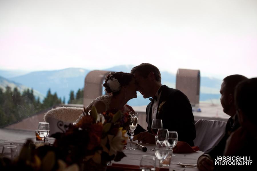 Timberline-wedding-photographers-30.jpg
