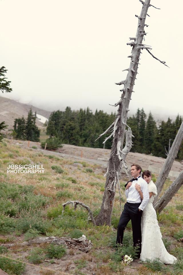 Timberline-wedding-photographers-4-1.jpg
