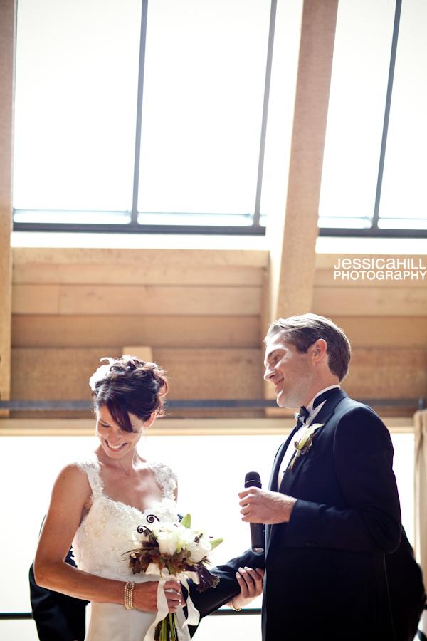 Timberline-wedding-photographers-7.jpg