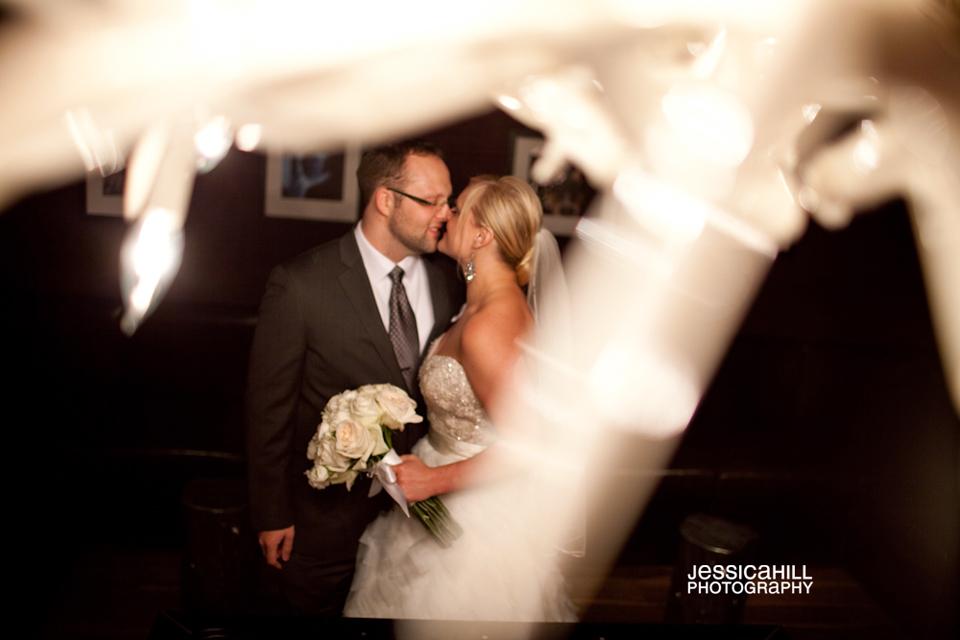 LeftBank-Wedding-Portland-11.jpg