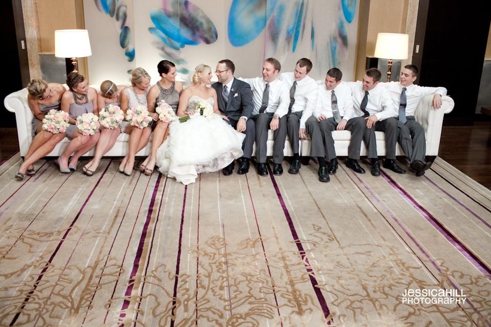 LeftBank-Wedding-Portland-15.jpg