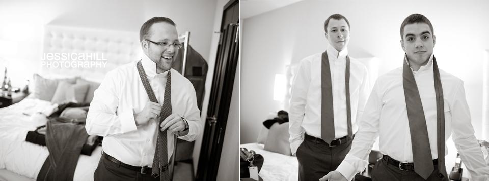 LeftBank-Wedding-Portland-2.jpg