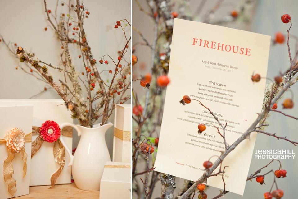 Firehouse-Rehearsal-Dinner-Portland-3.jpg