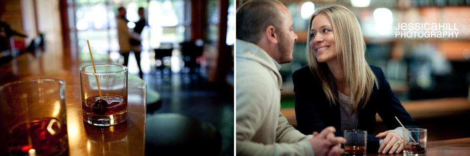 Portland-Engagement-Images-001.jpg