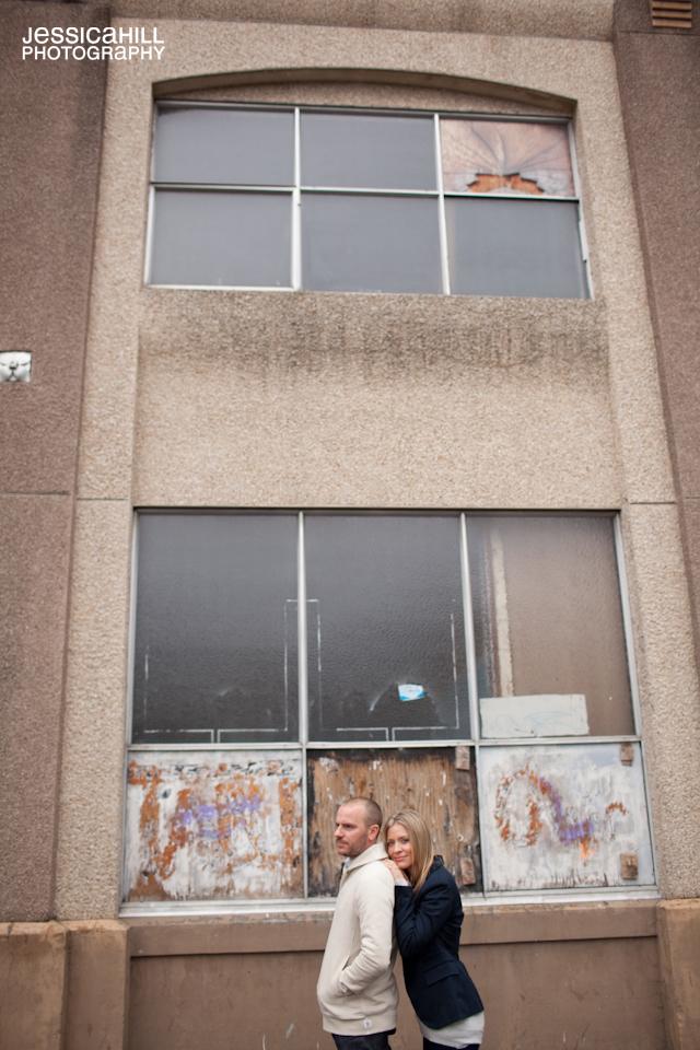 Portland-Engagement-Images-010.jpg