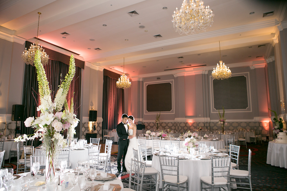 Nice Embassy Suites Wedding Photos - Wedding Plan Ideas - teknisat ...