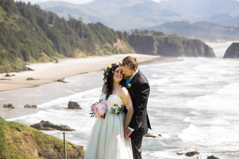 Blog jessica hill photography portland wedding for Wedding dress rentals portland oregon