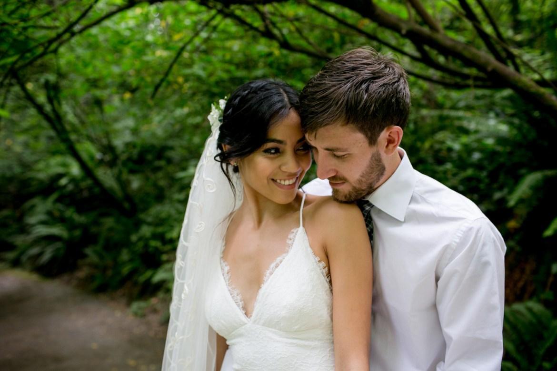 Portland-Nature-Weddings-002