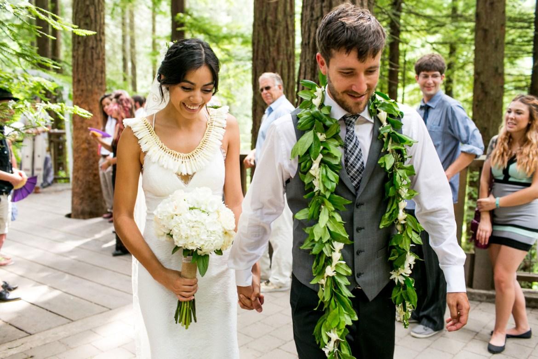 Portland-Nature-Weddings-010