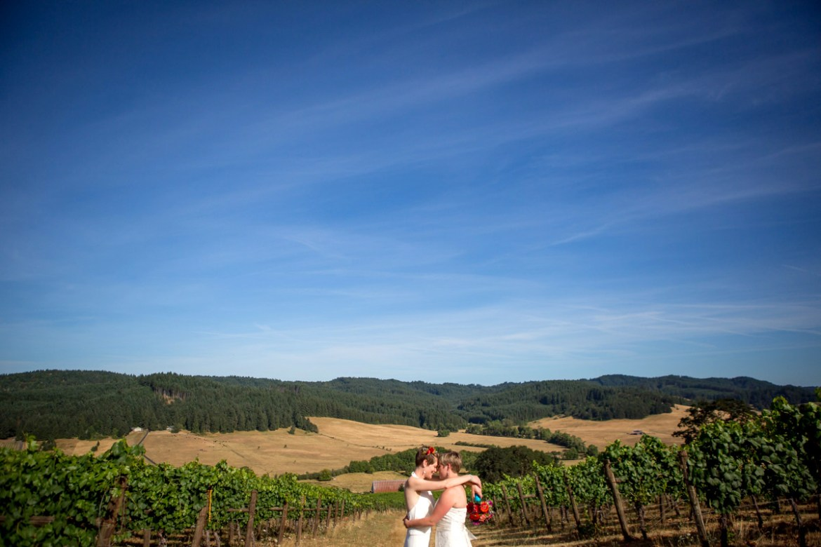 Same-Sex-Weddings-Oregon-013
