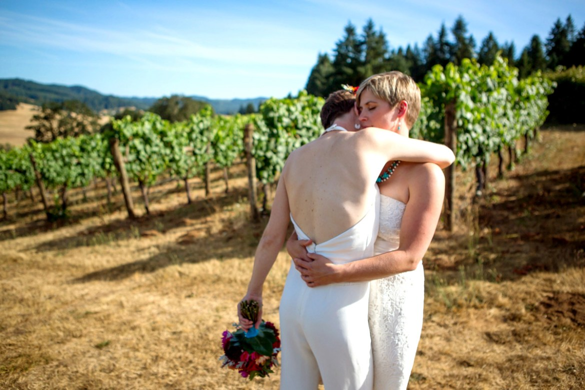 Same-Sex-Weddings-Oregon-014