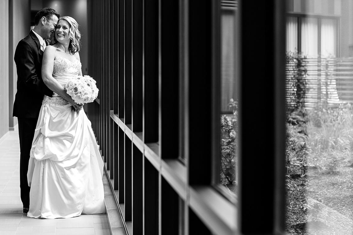 Lake-Oswego-Wedding-Photos-001