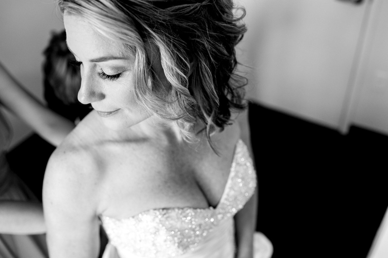 Lake-Oswego-Wedding-Photos-006