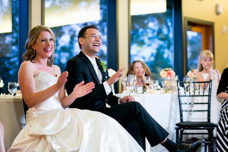 Lake-Oswego-Wedding-Photos-034