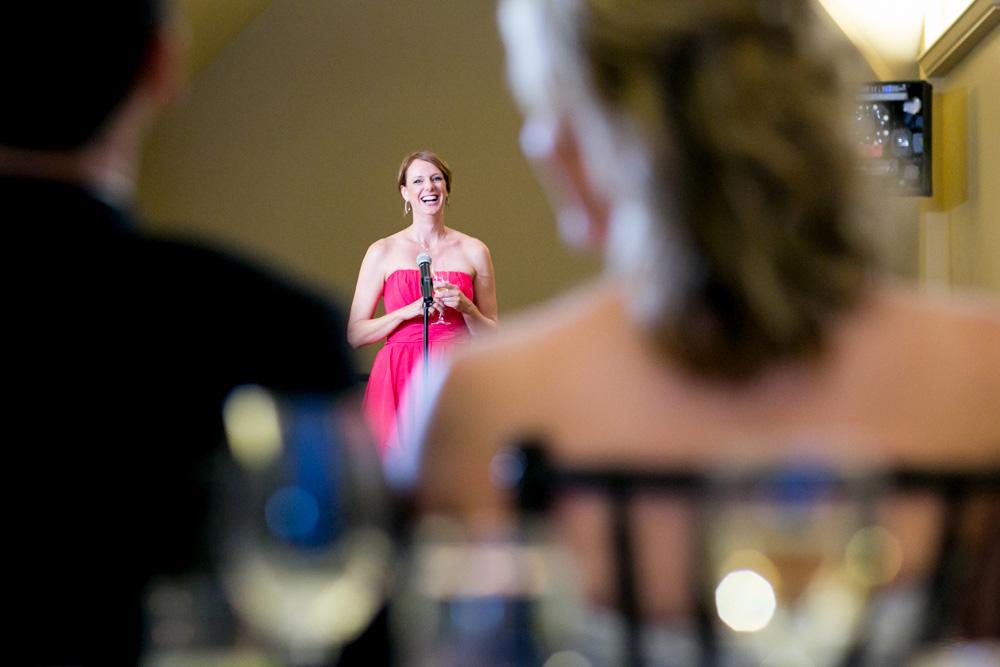 Lake-Oswego-Wedding-Photos-036
