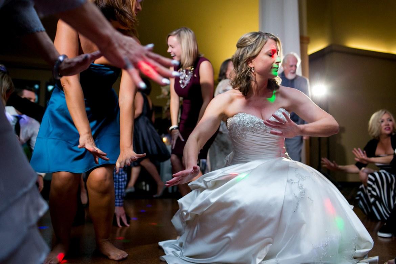 Lake-Oswego-Wedding-Photos-042