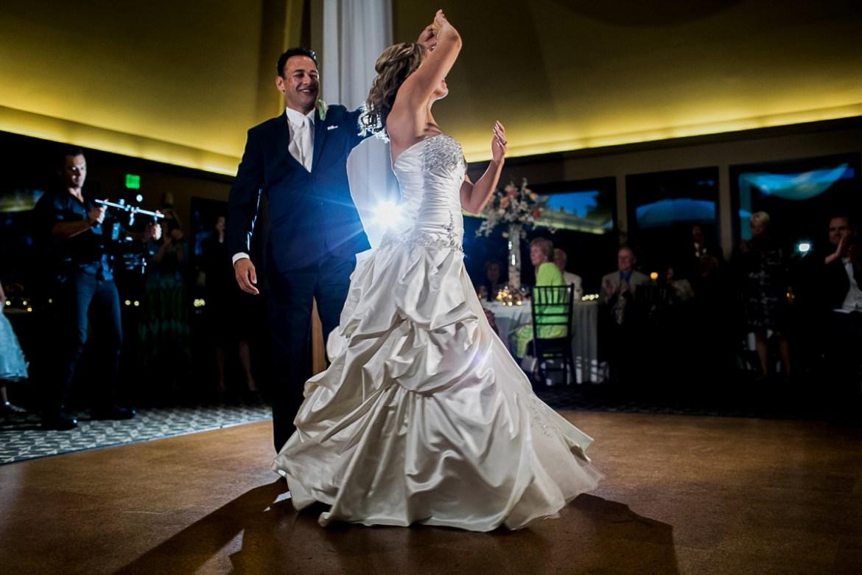 Lake-Oswego-Wedding-Photos-043