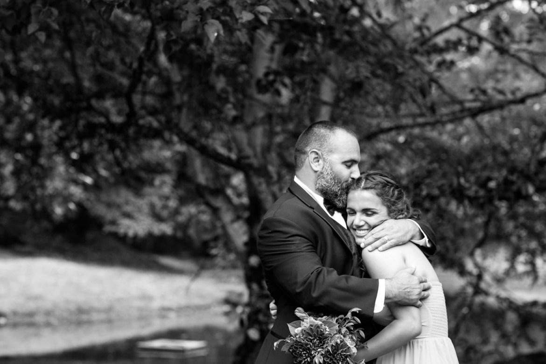Oregon-Weed-Wedding-011