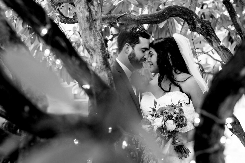 Coopers-Hall-Weddings-001