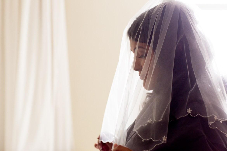 Coopers-Hall-Weddings-008