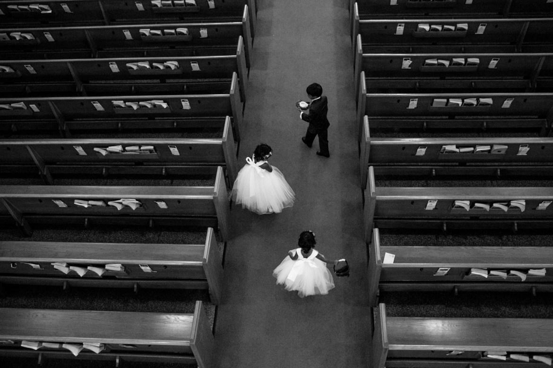 Coopers-Hall-Weddings-014