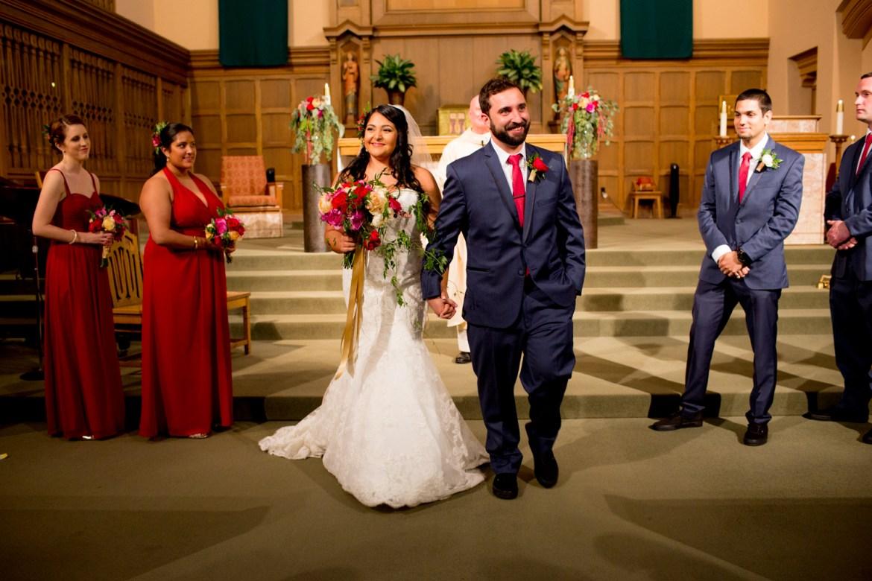 Coopers-Hall-Weddings-018
