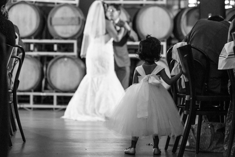 Coopers-Hall-Weddings-032