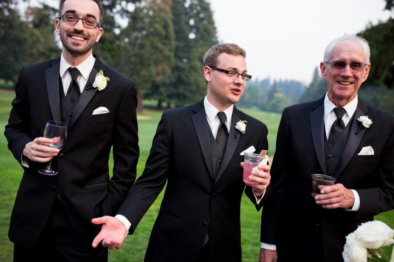 Opsahl_Hatfield_Wedding-413