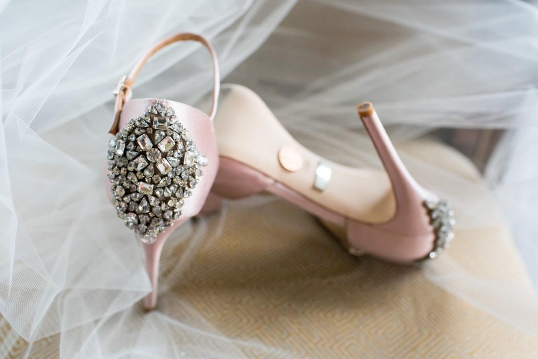 Portland-Elegant-Weddings-005