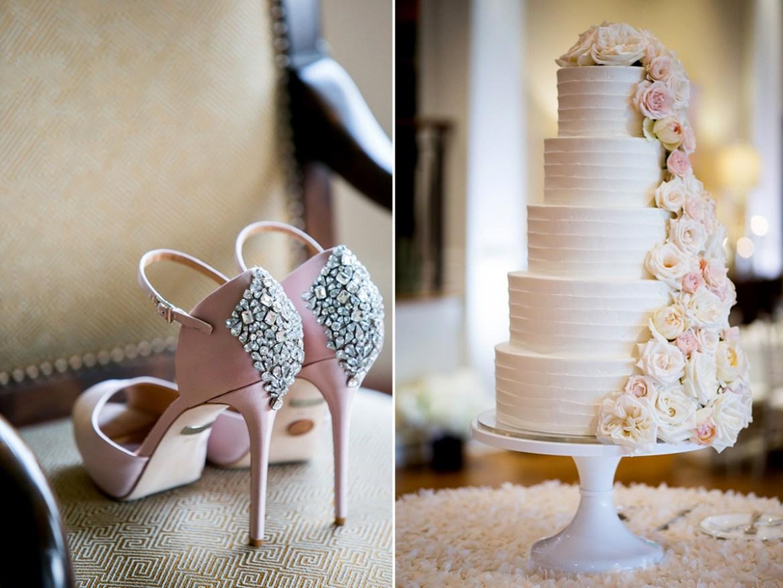 Portland-Elegant-Weddings-016