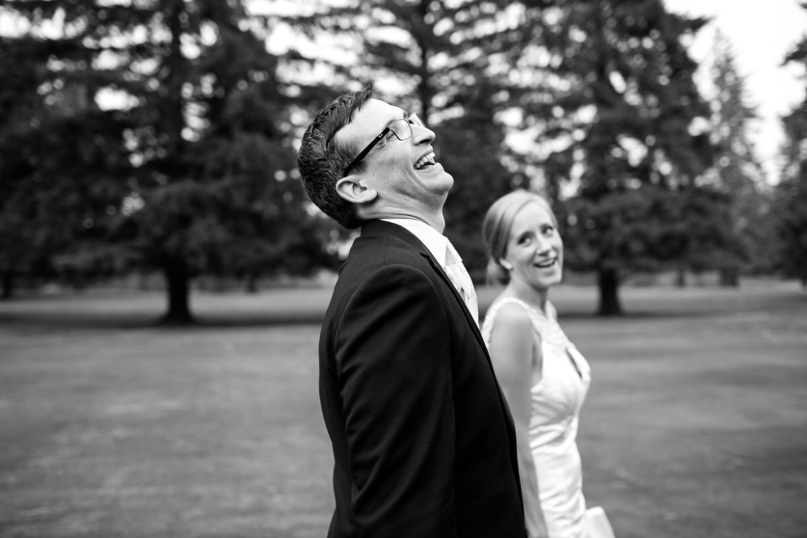 Portland-Elegant-Weddings-026