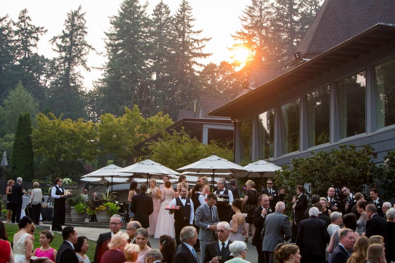 Portland-Elegant-Weddings-028