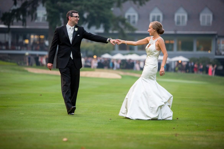 Portland-Elegant-Weddings-031