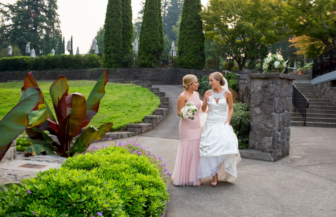 Portland-Elegant-Weddings-035