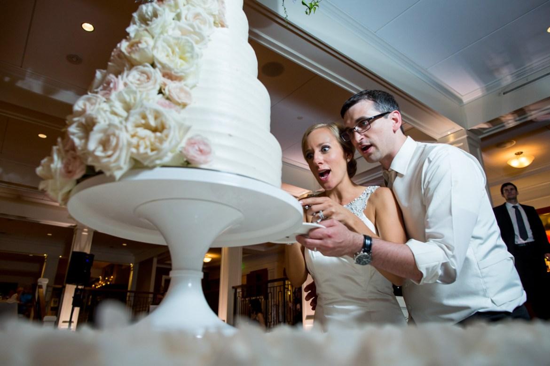 Portland-Elegant-Weddings-043