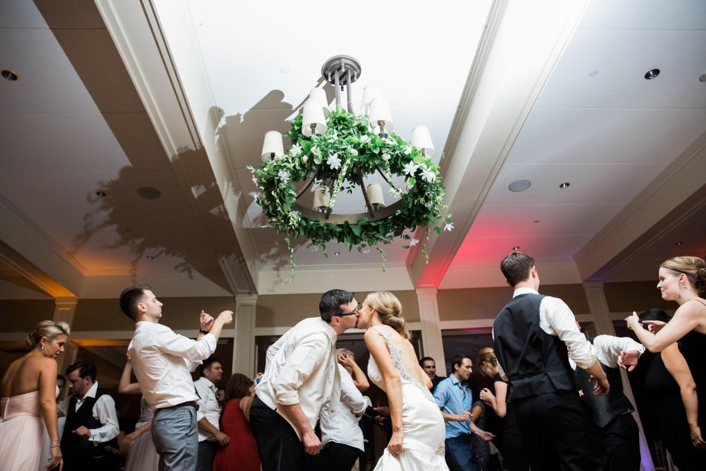 Portland-Elegant-Weddings-049