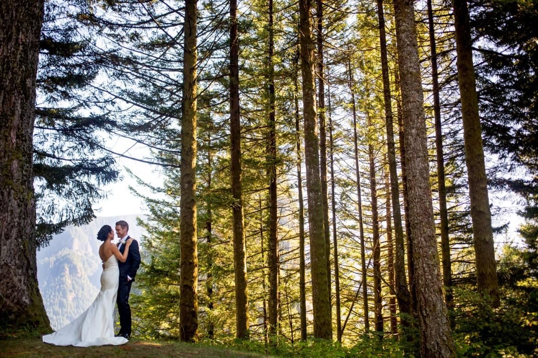 hood-river-weddings-014