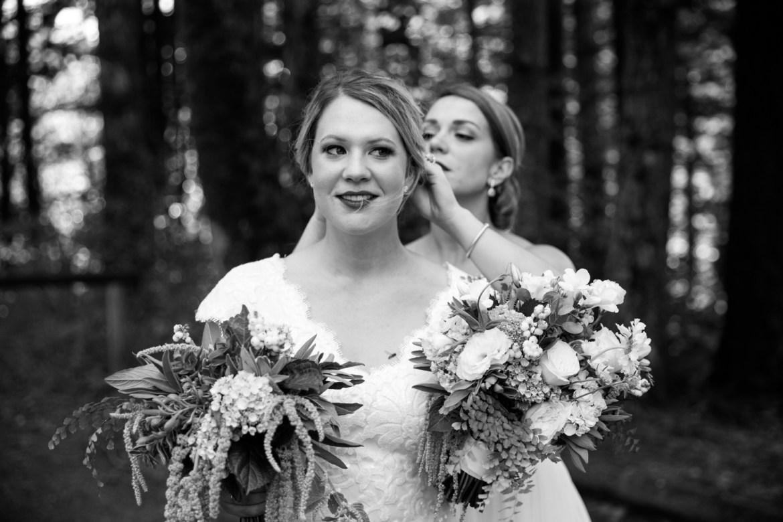 hood-river-weddings-016