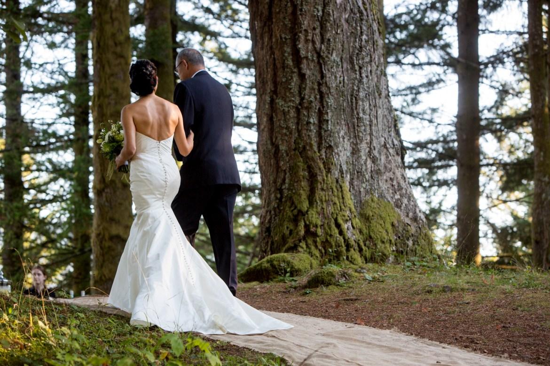 hood-river-weddings-020