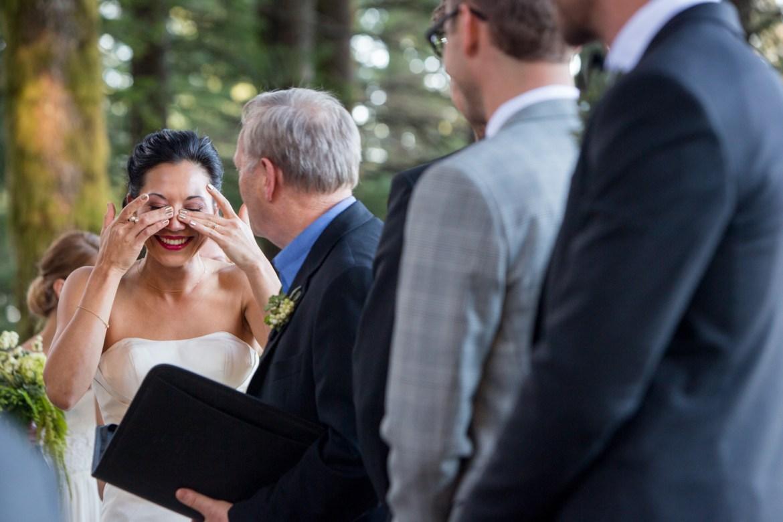 hood-river-weddings-021
