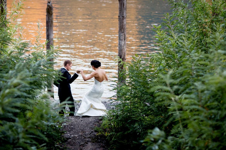 hood-river-weddings-033