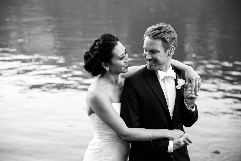 hood-river-weddings-037