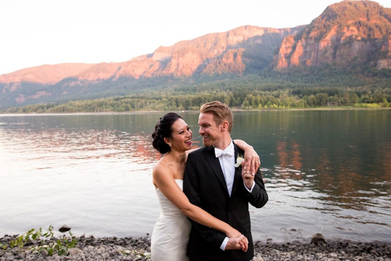 hood-river-weddings-038