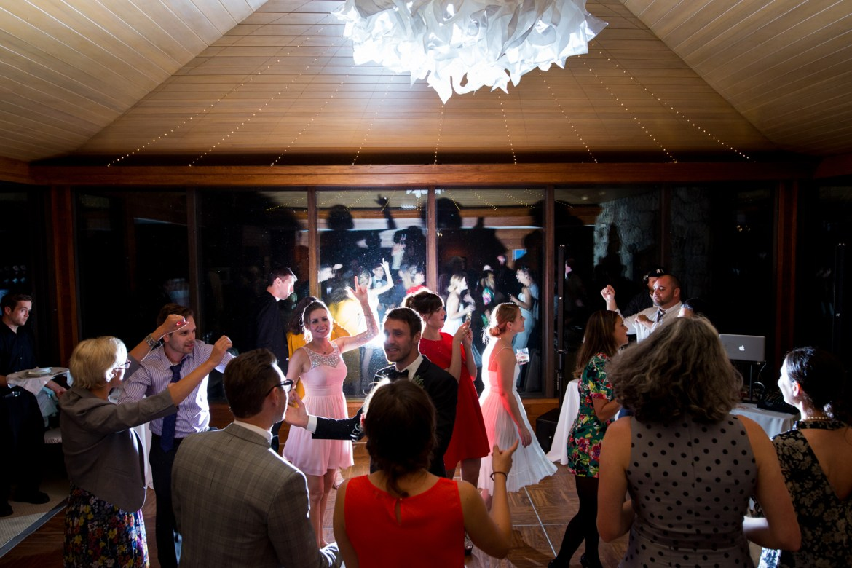 hood-river-weddings-048