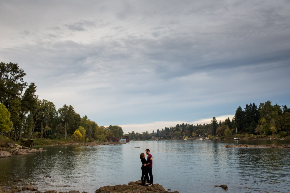 Lake-Oswego-Weddings-010