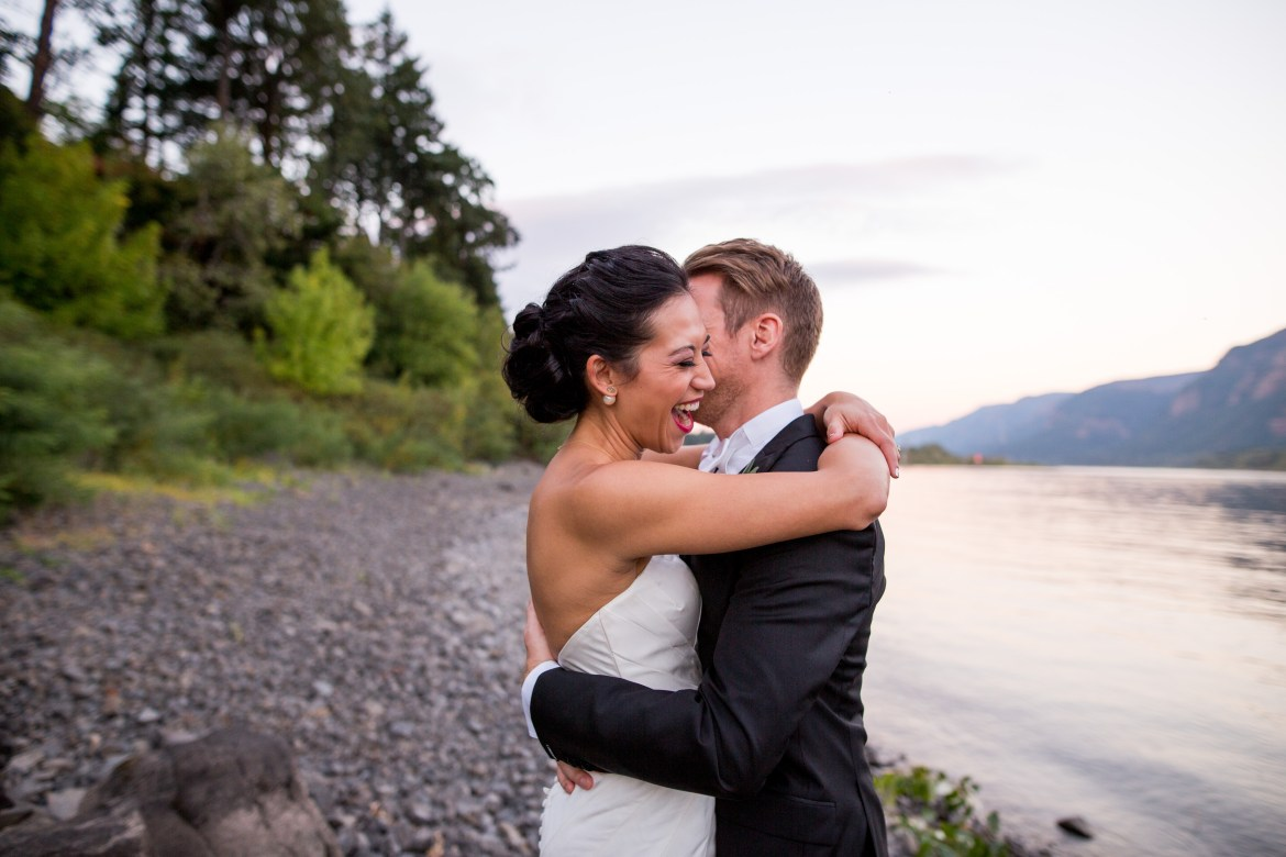 Best-Portland-Wedding-Photographer-002