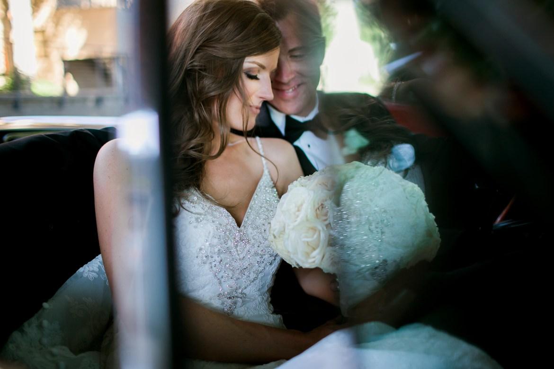 Best-Portland-Wedding-Photographer-005